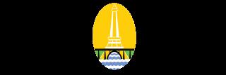 Cooptécnica Gustave Eiffel