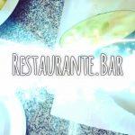 Técnico/a de Restaurante/Bar