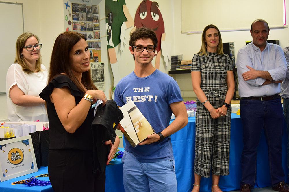 Dia do Diploma_Amadora Centro 13