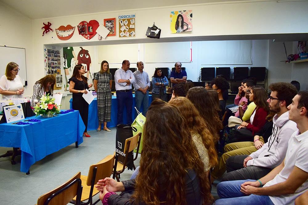 Dia do Diploma_Amadora Centro 17