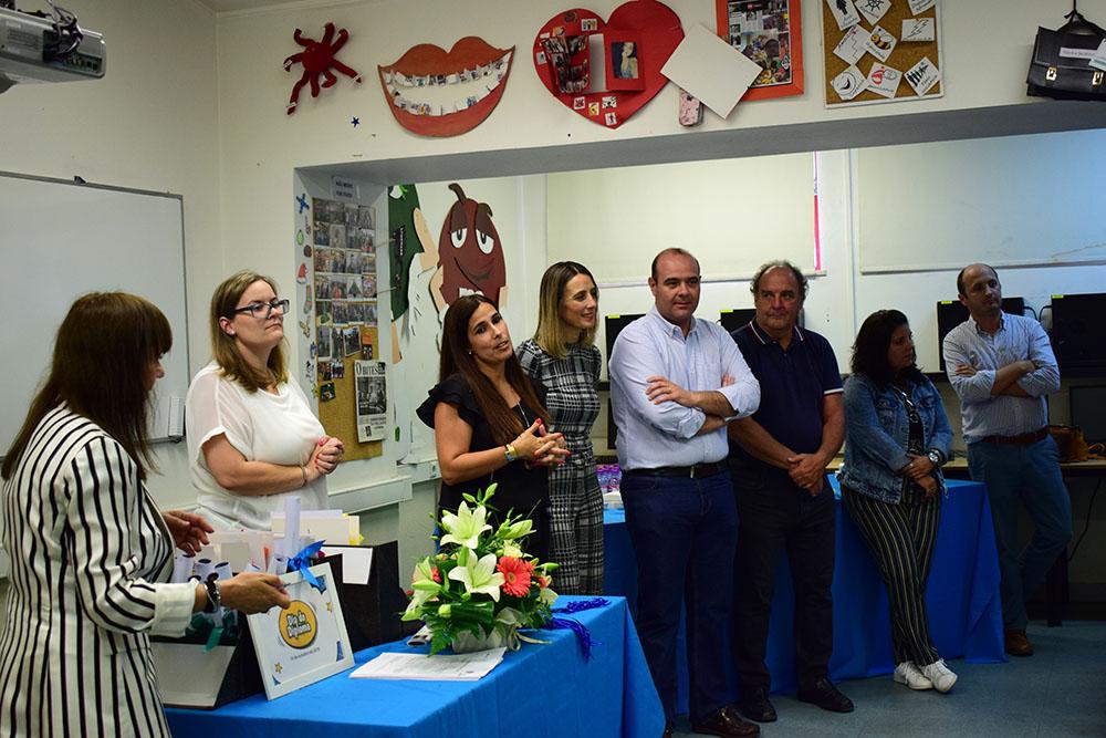 Dia do Diploma_Amadora Centro 2