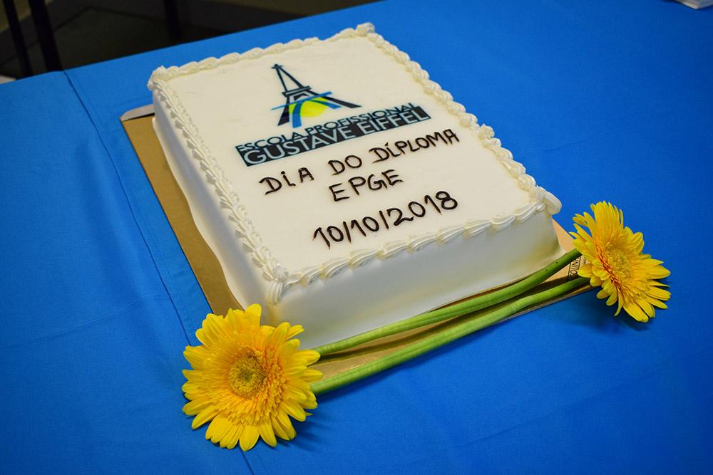 Dia do Diploma_Amadora Centro 20