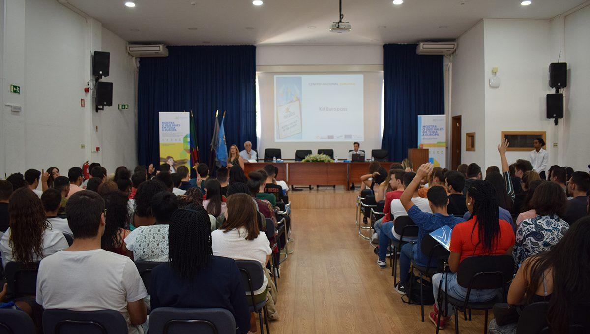seminario 08