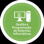 Logo-13