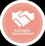 animador-sociocultural