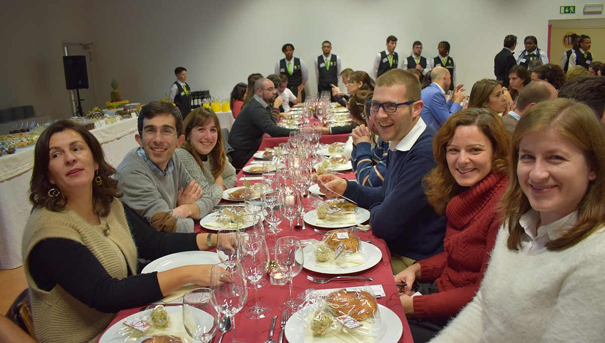 Jantar de Natal (13)
