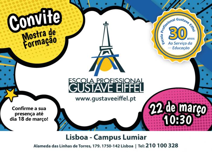 Convite-SPOS_2019