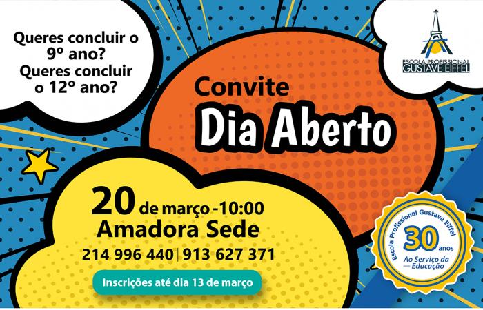 Open day_convite Site e facebook_sede 2019-01