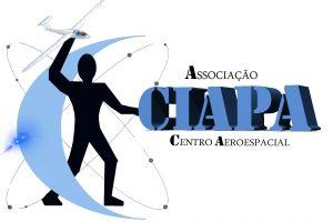 logotipo-CIAPA Novo