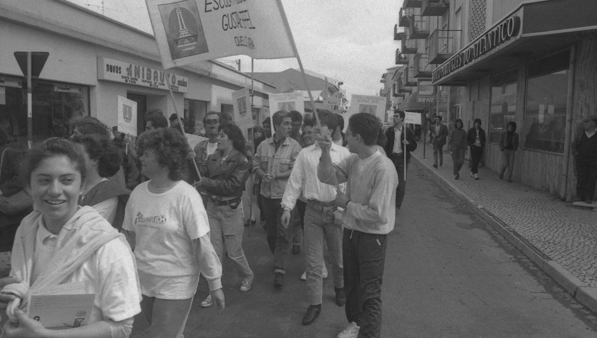 Jogos Tradicionais 1990 145_alterada