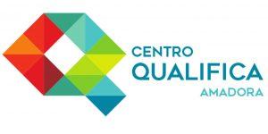 centro_qualifica_logo_1040